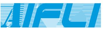 【无尘室用吸尘器】车间吸尘器|洁净室吸尘器|净化室吸尘器/专用吸尘器/价格/品牌/进口-深圳市艾方立科技有限公司LOGO