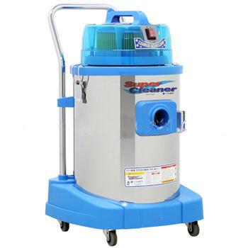 KV5SC-系列(43升新款)洁净室吸尘器