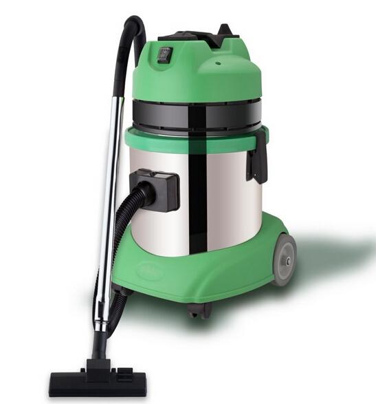 无尘室吸尘器哪种好 无尘室车间专用吸尘器品牌推荐