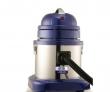 LRC-15无尘室专用吸尘器