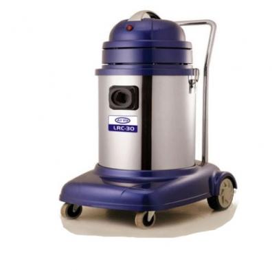 LRC-30无尘室专用吸尘器